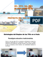 Proyecto Hd