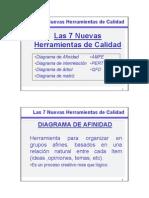 7 Nuevas Herr Calidad-V7[2xPag] (1)