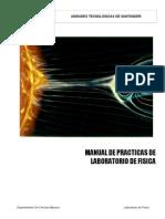 ELECTROMAGNETISMO CORTE2