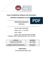 Cover Mkn Ptg