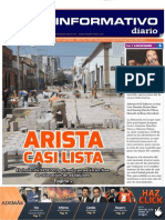 Diario 26 Ma Rzo