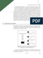 Fisica Para Ciencias de La Vida (2a. Ed.) 204