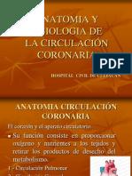 circulacion coronaria 1