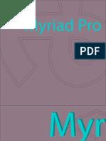 Riad Pro Iad