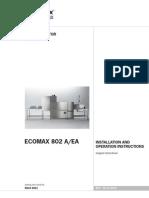 Ecomax_802_A_EA_BA-21715-B-12-12-EN