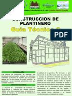 3 Guia en Produccion Construccion de Plantinero.pdf+++