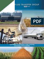 Ethanol Brochure