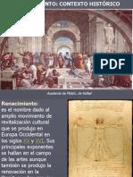 renacimientocontexto-histrico-1207075598998632-4