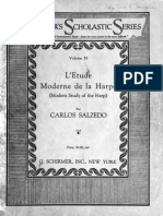 Harp Therms.pdf