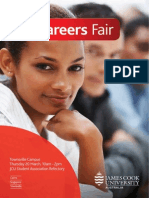 Careers Fair Handbook 2014