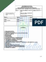 DA0400-070-V2 (1).pdf