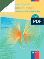 201401021733510.Cuaderno de Trabajo 3basico 2semestre Arte (1)