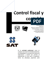 Control Fiscal Expo 2