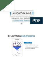 ALGORITMA_MD5_lengkap