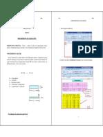 Como Dibujar Diagrama Esfuerzo Deformacion