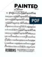 Painted Rhythm 5-6.pdf