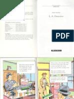 L.a. Detective - Philip Prowse