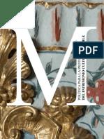 Política para la protección del Patrimonio Cultural Mueble - Colombia
