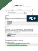 Act 9 Quiz 2.docx