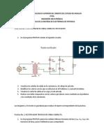 PRACTICA EP 1-2.pdf