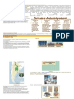 Agroindustrializacion Modulo 1
