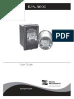 ION 8600 User Guide.pdf