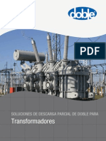 PD_Transformer_Latin_Spanish_LR-5-31-2012.pdf