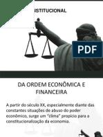 Alba Zaluar Desvendando Mascaras Sociais.pdf