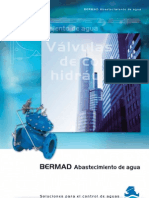 PE7WS00 WW 700&800 Series Brochure - Spanish 04