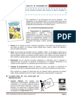 tema1 conceptos bsicos programacion 13