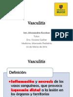 Vasculitis.pdf
