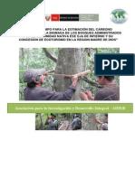 Guia Estimacion CO2 Bosques