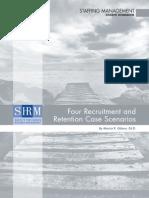Four Recruitment Scenarios_SW