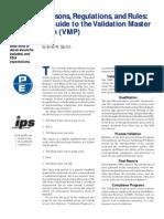 VMP_Guide