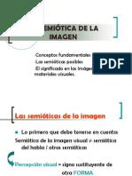 LA IMAGEN-SEMIOTICA.ppt