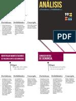 BifoliarAnalisisFYD.pdf