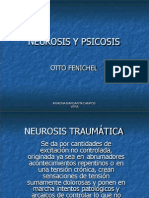 neurosis-110221165239-phpapp02