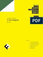 DoraPro.pdf
