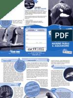 Chlorine Brochure