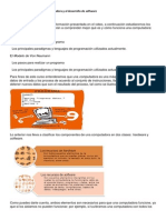 unidad1-introduccinalacomputadorayaldesarrollodesoftware-130627013520-phpapp02