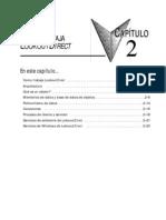 ch2_Como_Trabaja_LoockOutDirect.pdf