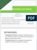 EQUIPO 7 CANALIZACIONES ELECTRICAS.pdf