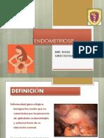Endometriosis Expo