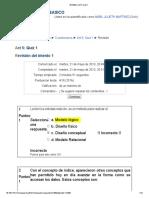 Retroalimentacion- Act 5_ Quiz 1