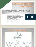 DIAPOSITIVAS_TELEMATICA.pptx
