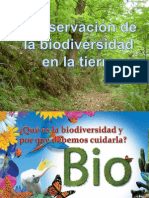 Biologia-Conservacion Biodiversidad.pptx