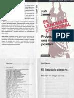 Psicologia - El Lenguaje Corporal.pdf