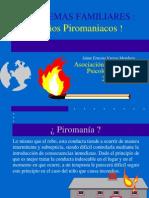 piromaniacos.pptx