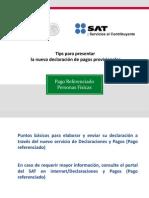Tips Pf Nuevo(1)