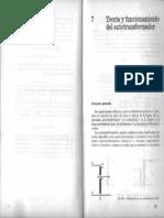 Cap 7 Transformadores Convertidores - Daga Galabert (Enciclopedia Electrica de La Electricidad)